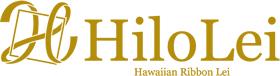 Hilolei